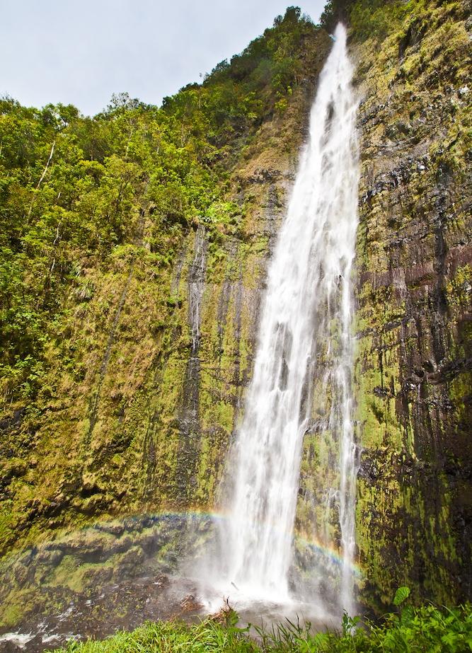 tour-hana-maui-waterfalls-local-maui-tours.jpg
