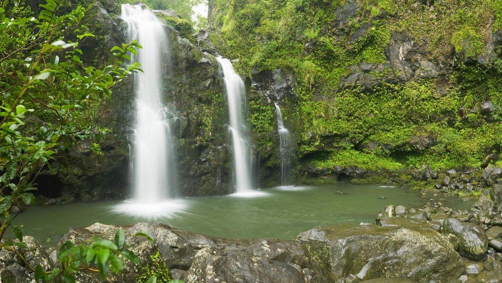 maui-waterfall-tour-hana-hawaii.jpg