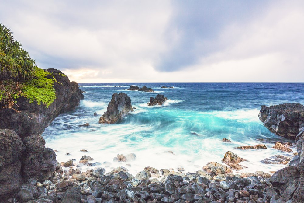tours-offered-local-maui-tours.jpg