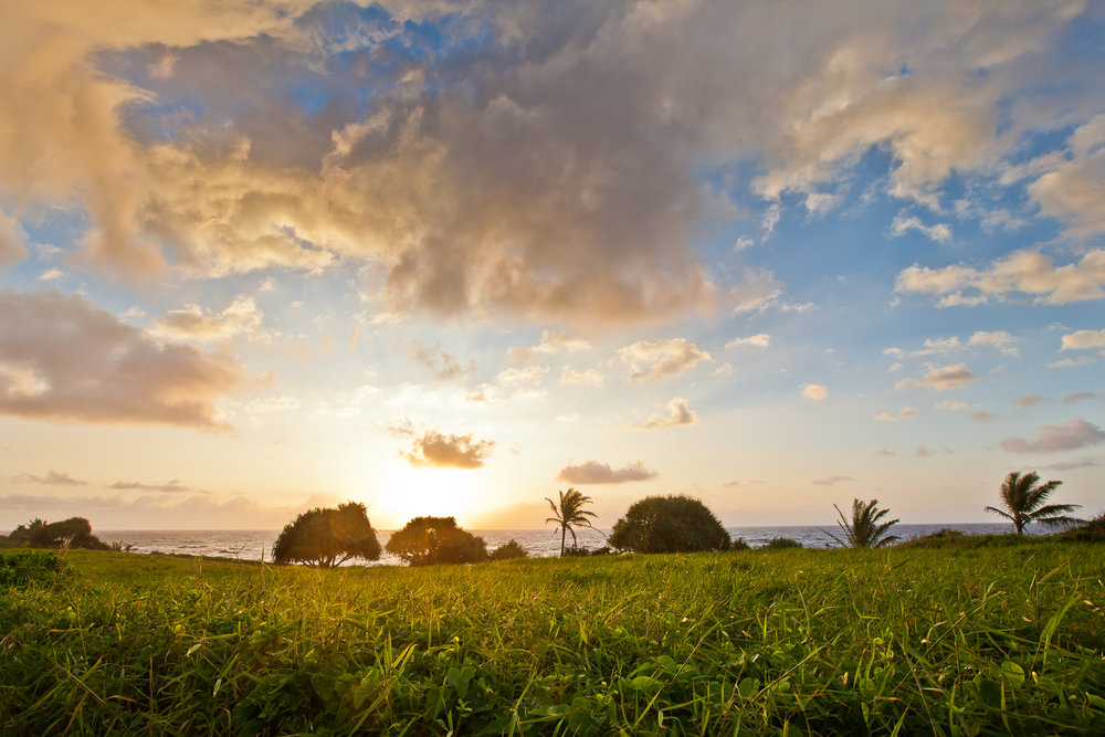 hana-sunset-private-maui-tours