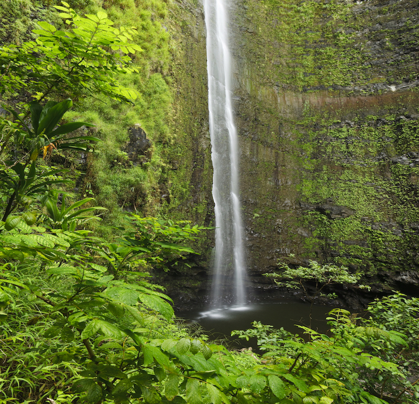 waterfall-tours-local-maui-private-tours