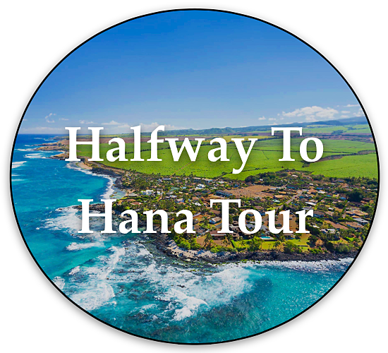 halfway-hana-private-maui-tour