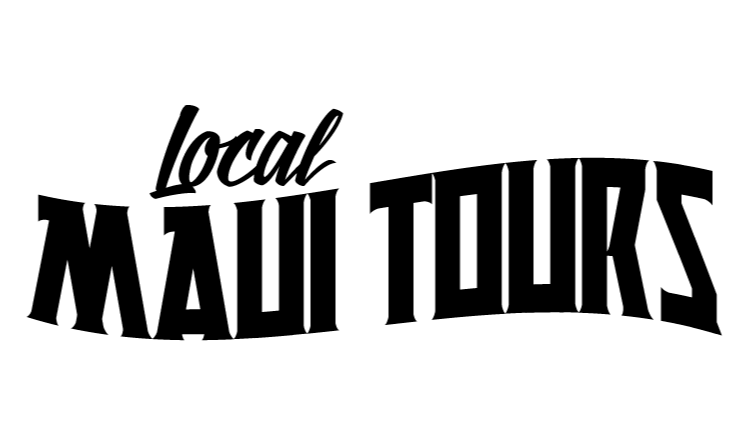 Local-maui-tours-black-logo.png