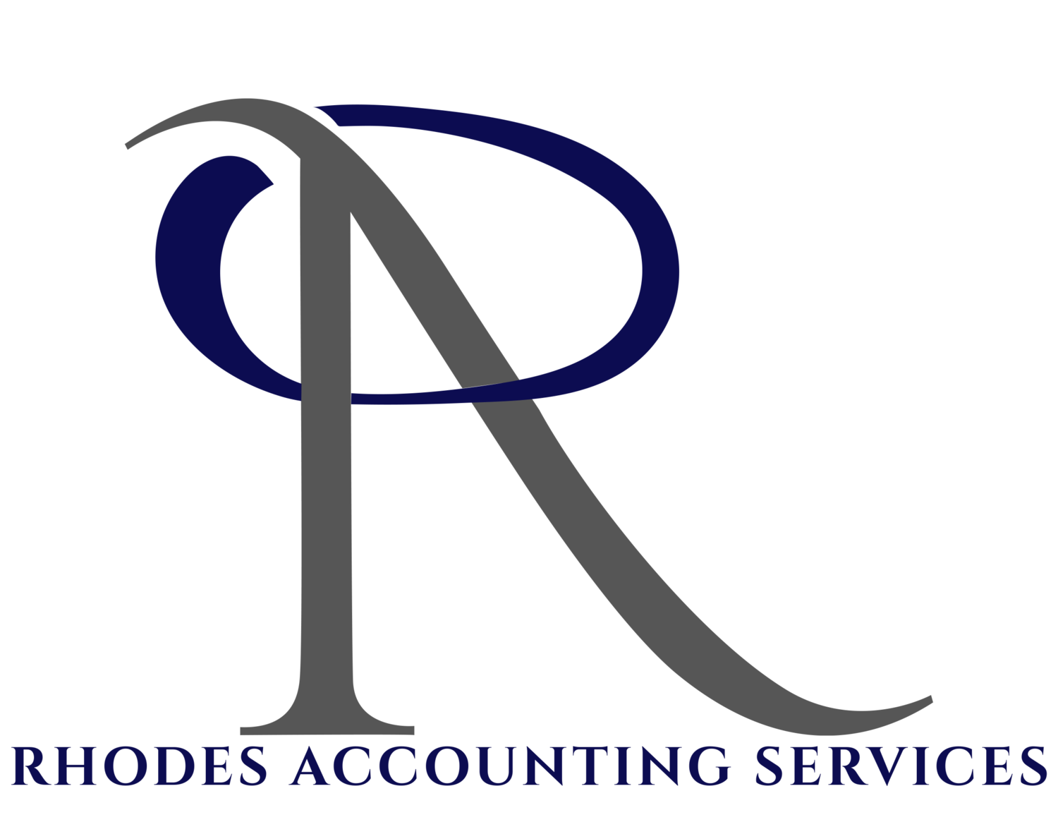 Rhodes Accounting Services