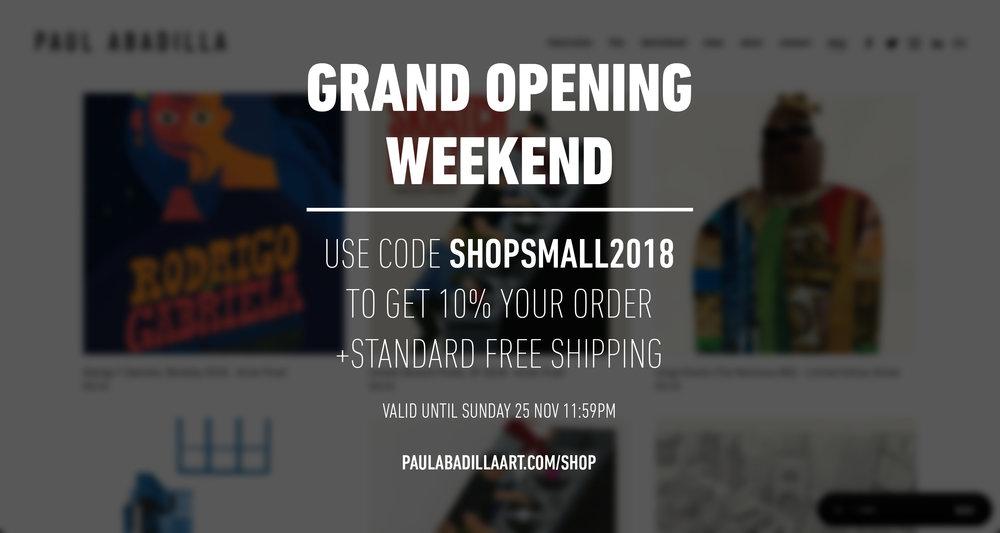 ShopPromo_ShopSmall2018 copy.jpg