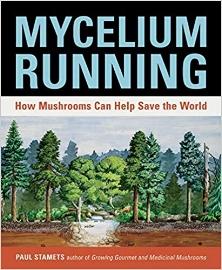 Mycelium Running.jpg