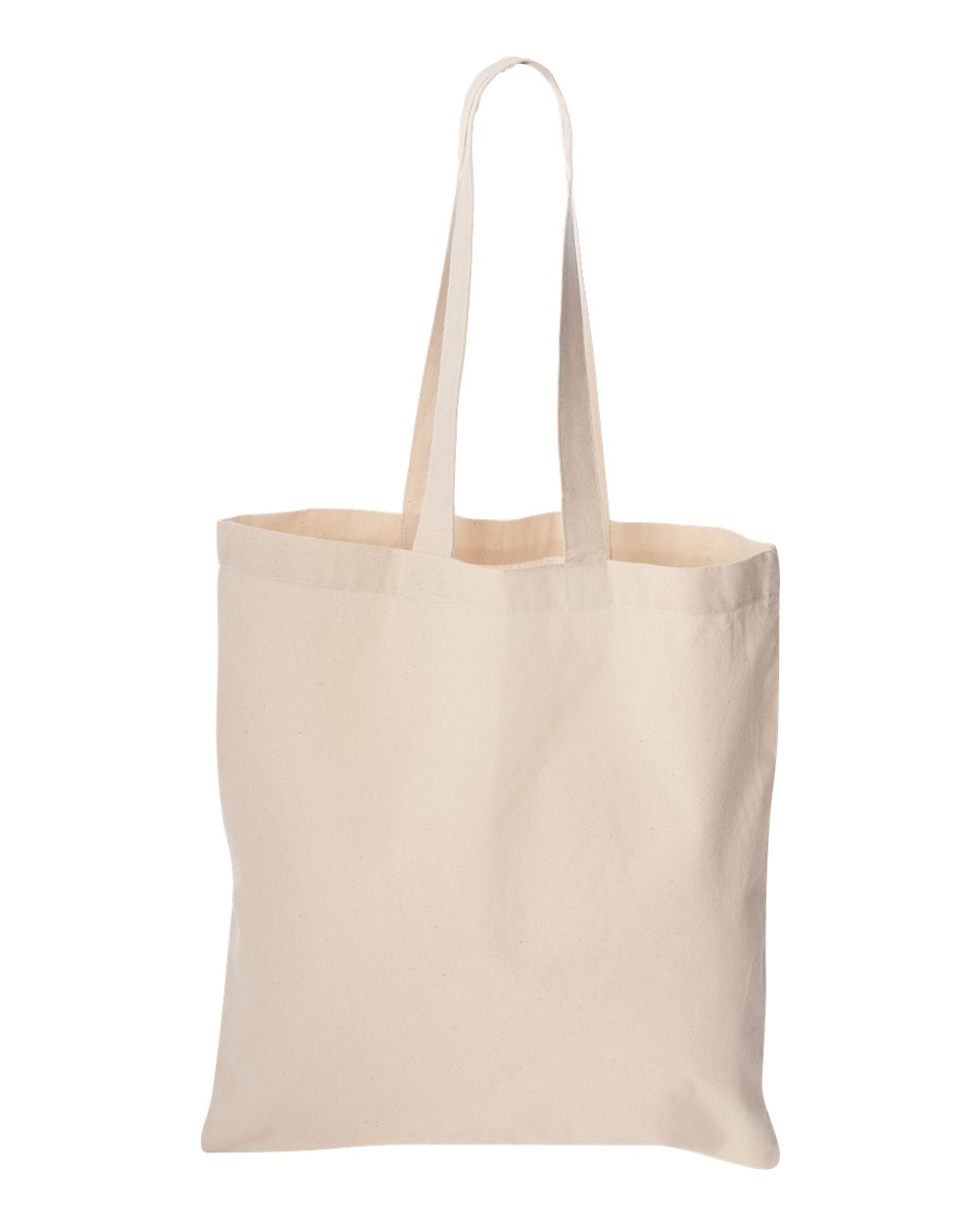 Totes Great Deal! - Custom printed tote bags are great for promoting your brand while staying under budget. When buying in bulk, these totes can be printed for as low as $2.00 each!