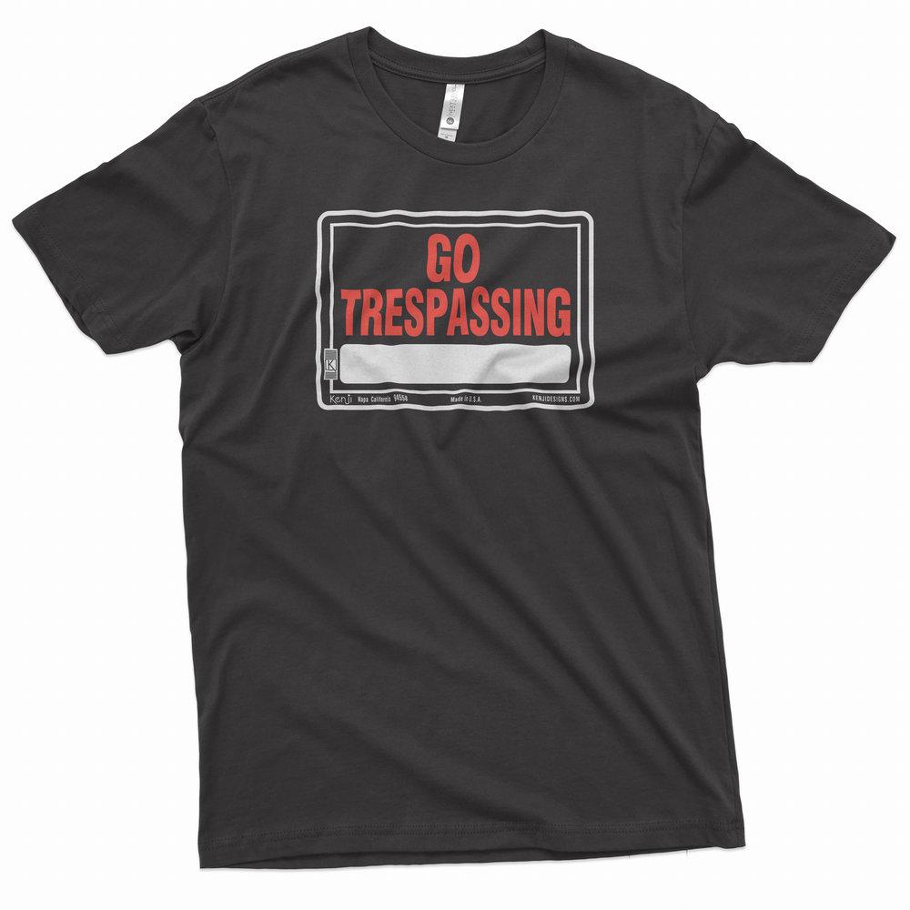 goTrespassing.jpg