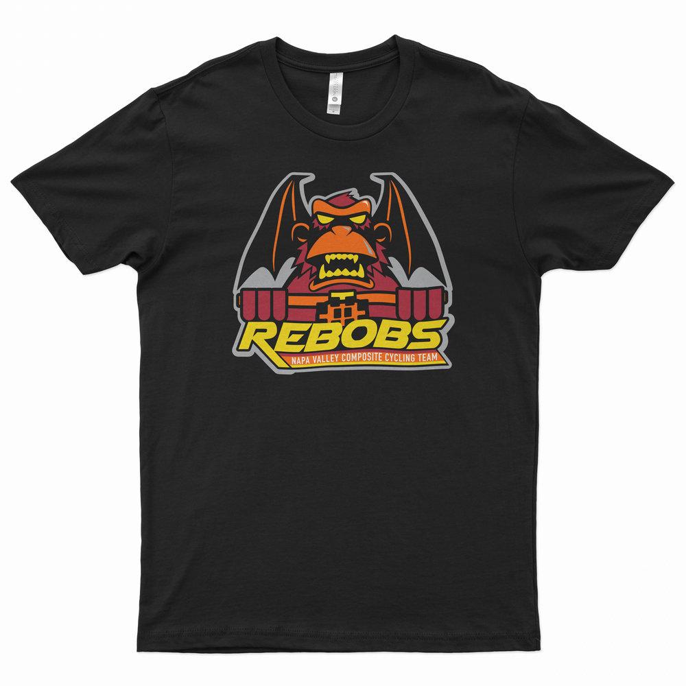 rebobMockup.jpg