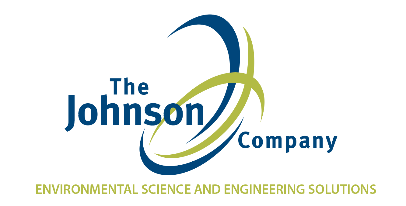 JCO - The Johnson Company