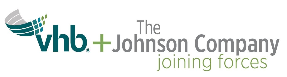 Joining Forces VHB + The Johnson Company