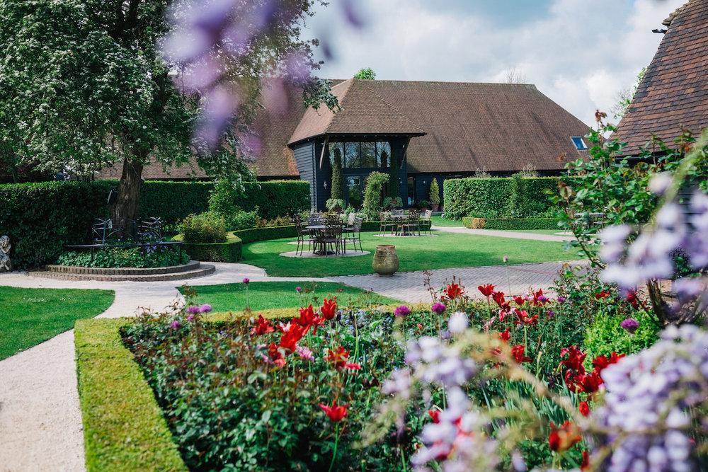 TOKB summer garden.jpg