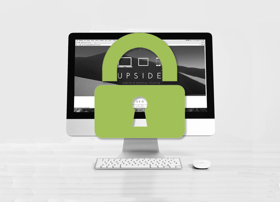 What is SSL and do I need it for my website?