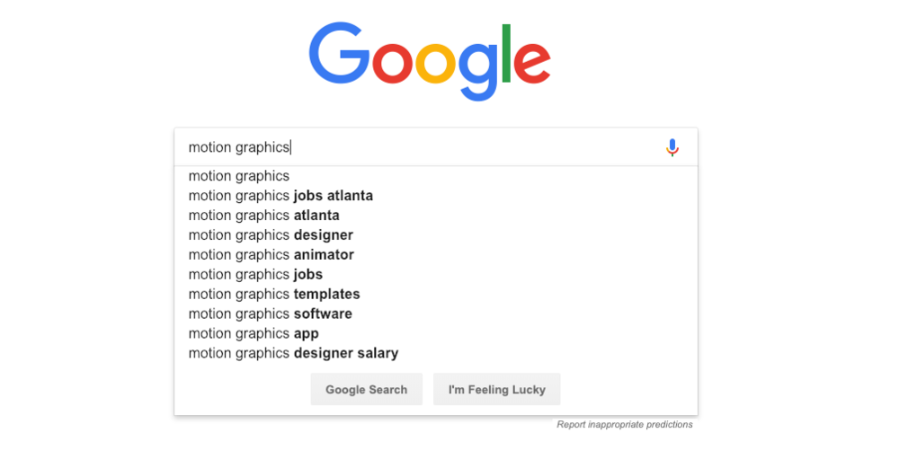 seo-google-auto-complete.png