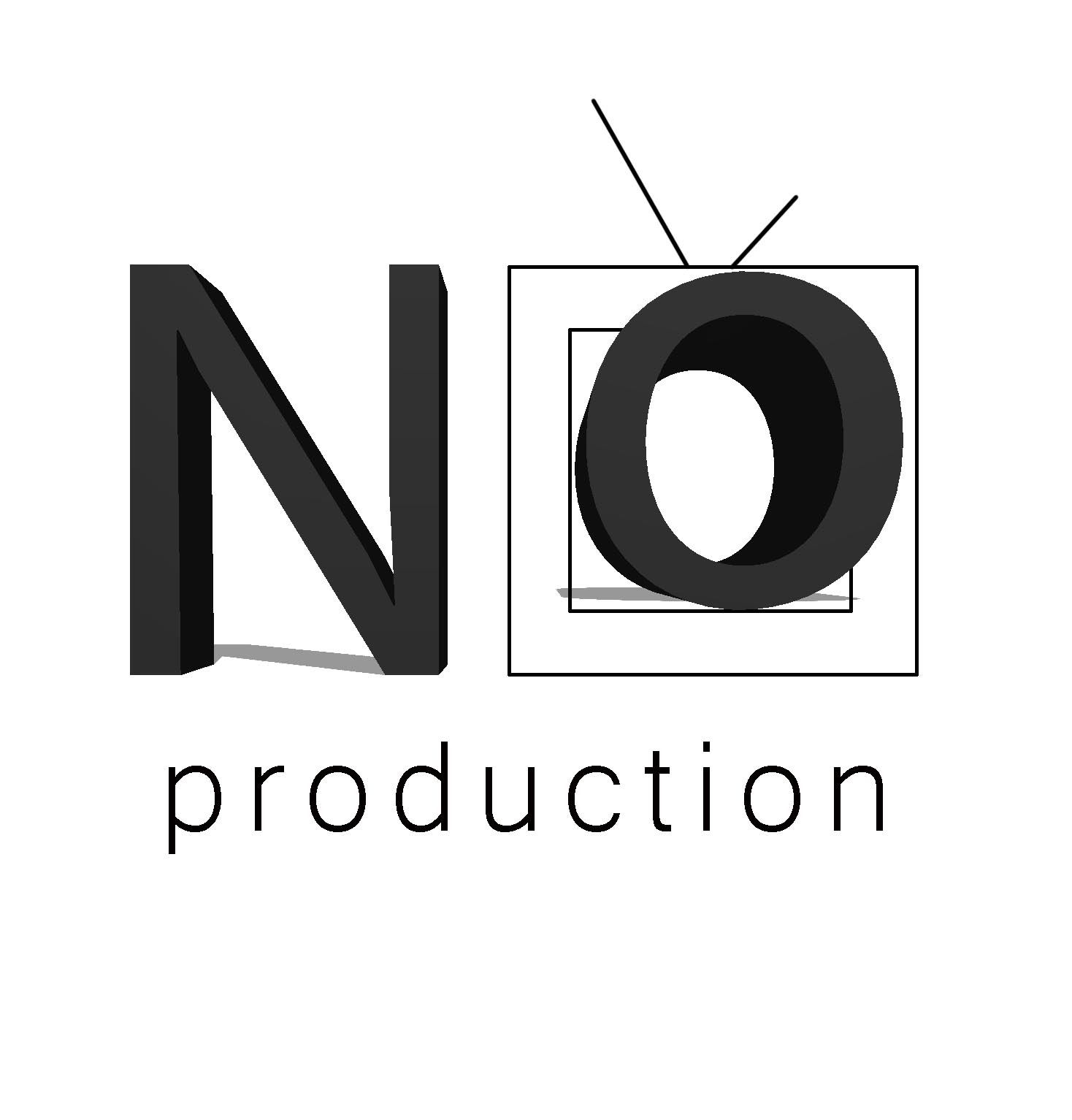 NO production