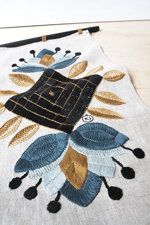 LR blue caramel embroidery - 13.jpg