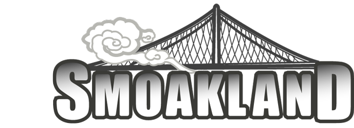 smoakland_LOGO-grad.png