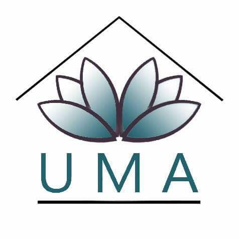UMA for Survivors