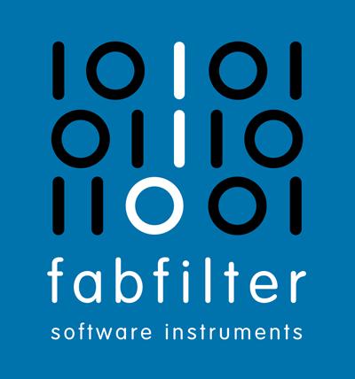 FabFilter-Logo-2012.png