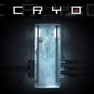 Cryo_thumbnail.jpeg