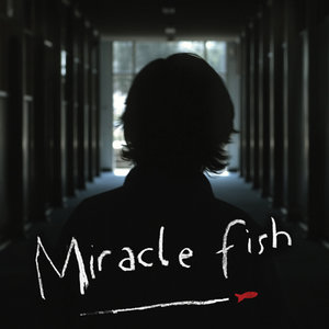Miracle_Fish_thumbnail.jpg