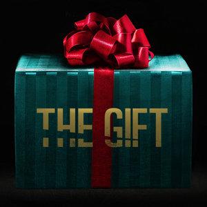The_Gift_thumbnail.jpg