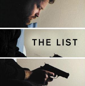 The_List_thumbnail.jpg