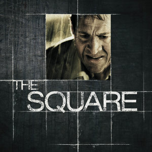 The_Square_thumbnail.jpg