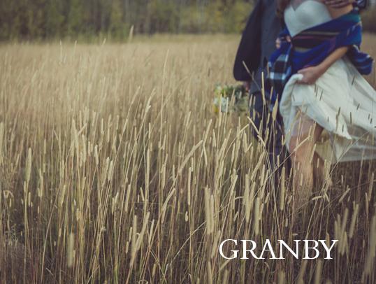 granby_C.jpg