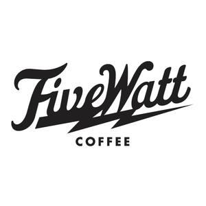 Five Watt Coffee