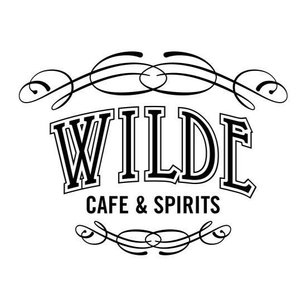 Wilde Roast Cafe