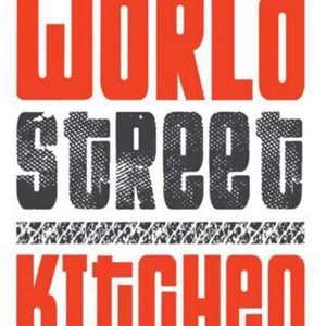 World Street Kitchen