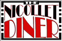 The Nicollet Diner
