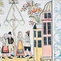 Ingebretsen's Nordic Marketplace