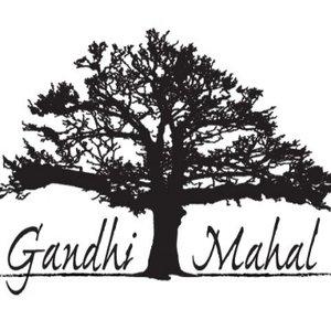 Gandhi Mahal