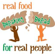 Breaking Bread Cafe