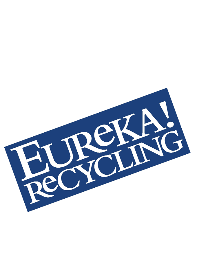 Eureka Recycling