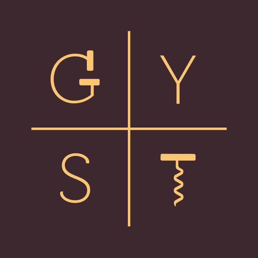 GYST Fermentation Bar