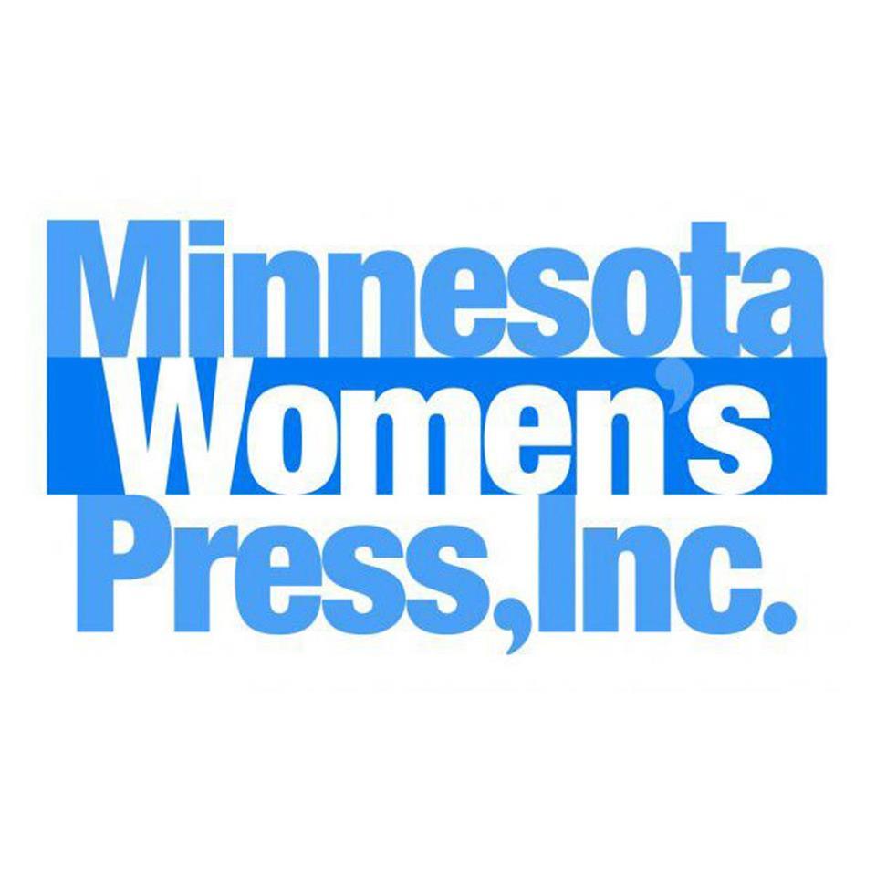 MN Women's Press