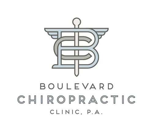 Boulevard Chiropractic