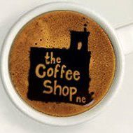The Coffee Shop NE