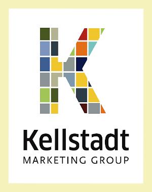 KMG Logo.png