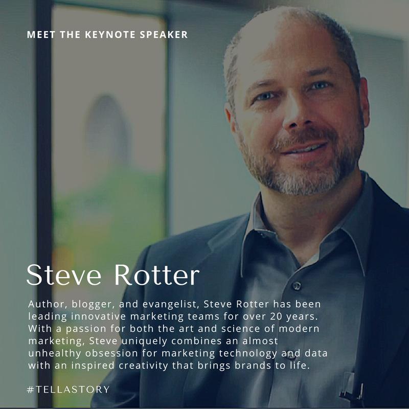 Steve Rotter.png