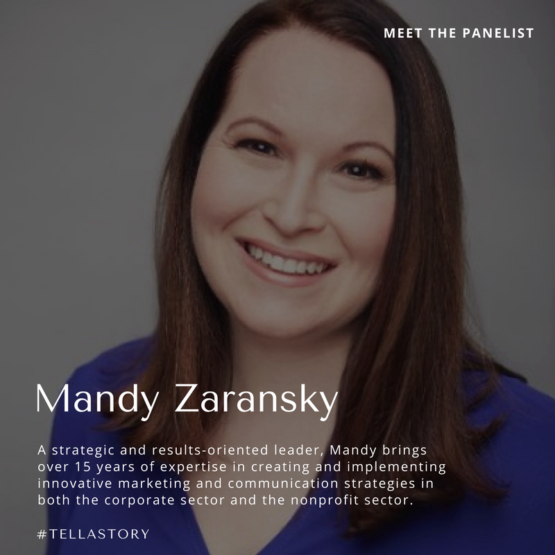 Mandy Zaransky.png