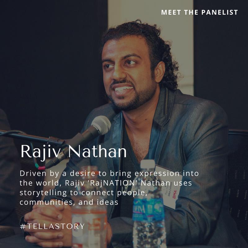 Rajiv Nathan.png