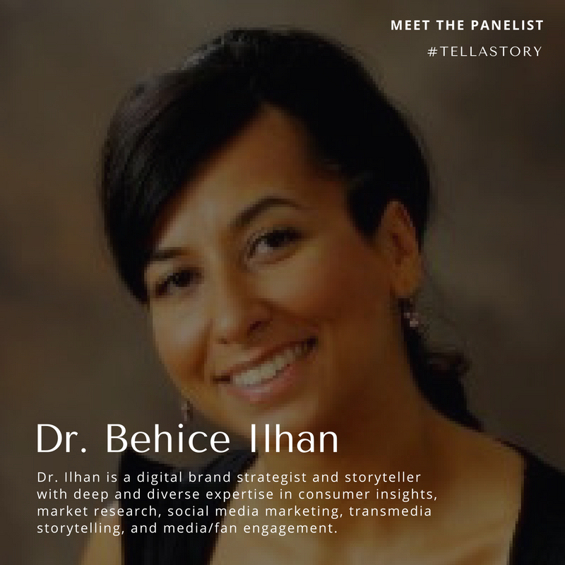 Dr. Behice Ilhan.png