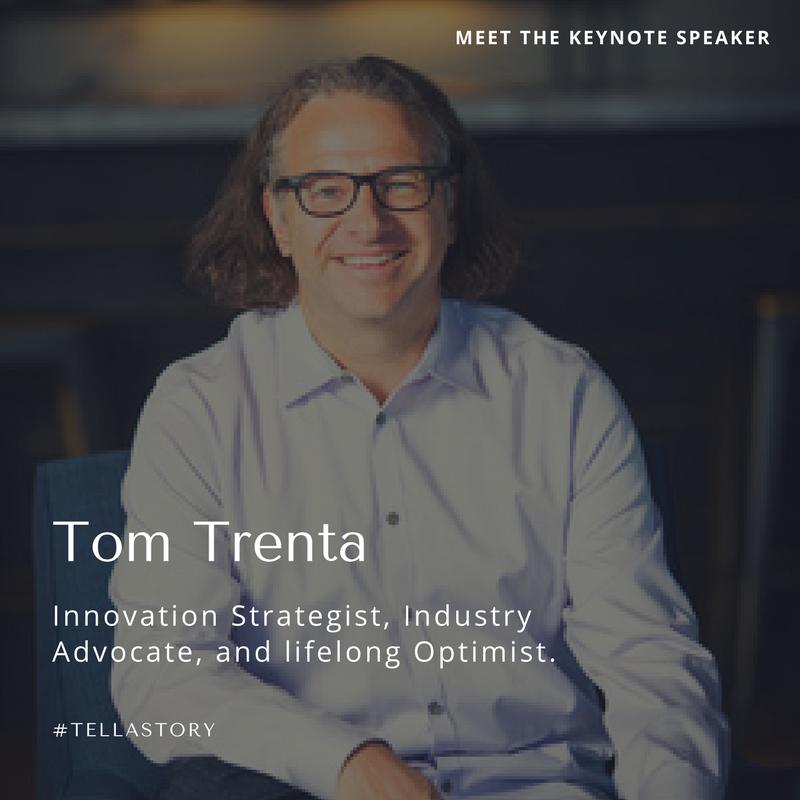 Tom Trenta (1).png