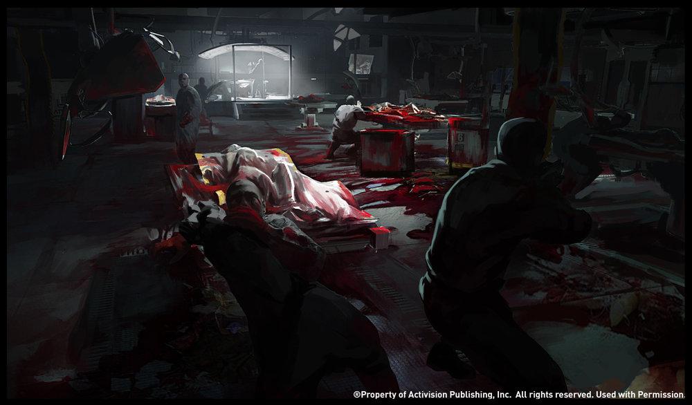 kevin-chung-cod-aw-autopsy-room_Border.jpg