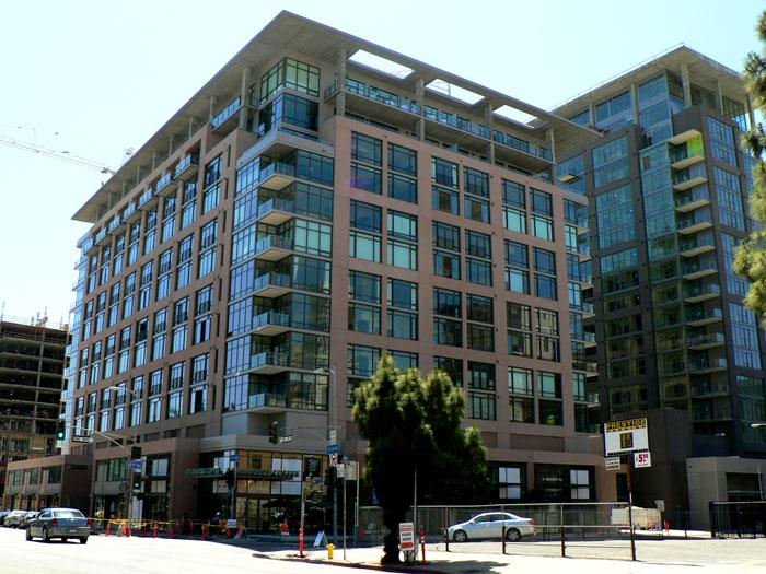 LA building _blops2.jpg