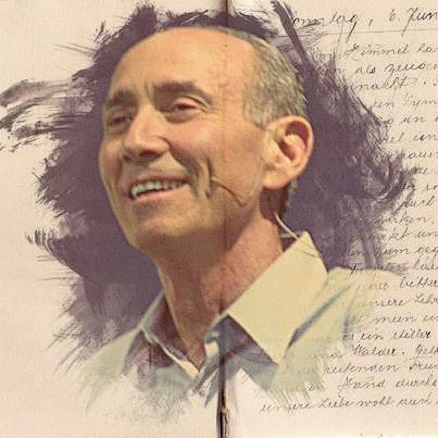 Dr. Kenneth Wapnick